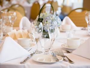 banquets_image